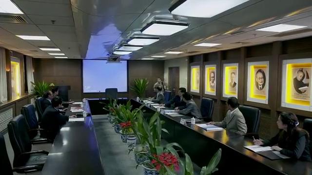 男子在博士论文答辩上,大谈中国文人的风骨,和朱老师产生争执