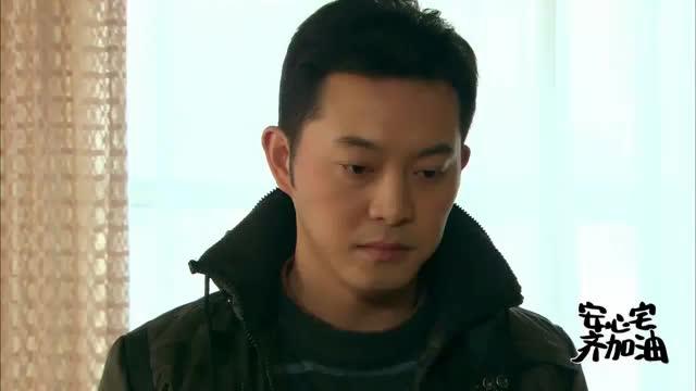 王传志没跟何琳商量就自作主张把房子卖了小姨叫她离婚