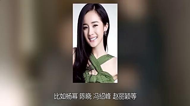 皓镧传:即将上映,吴谨言与聂远再次搭档,最让人期待的却是他!