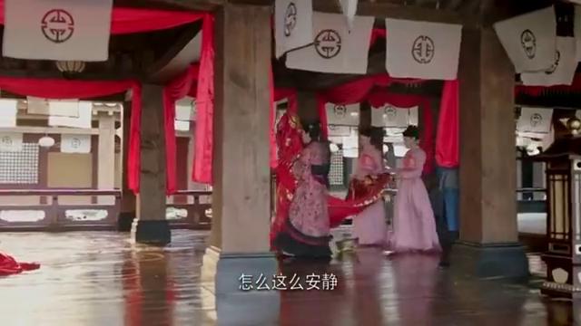 医妃难囚:纪纤云看见一只鸡,难道这就是他们说的冥王?