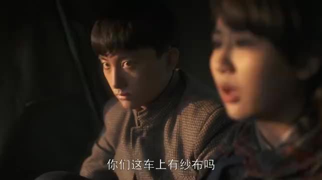 听到顾清明要告诉薛君山,湘湘眼睛瞪的非常大,这不是故意的吗