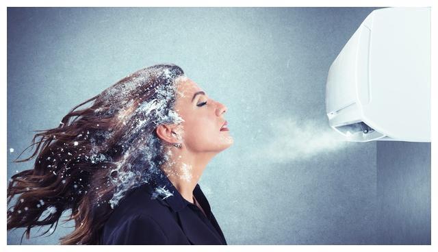 孕期内空调,风扇你吹对了吗?5个孕妇须知的注意事项你要知道