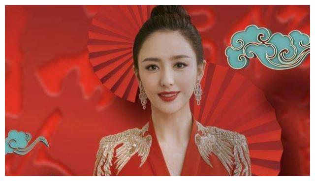 央视春晚众星跨界,佟丽娅张天爱最惊艳,名嘴谢娜耽误了帅哥肖战