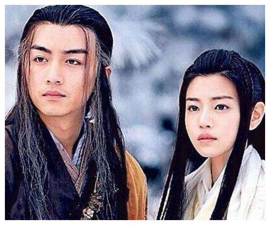 陈晓终于忍不住,回应和陈妍希婚姻状态,也怪不得他!
