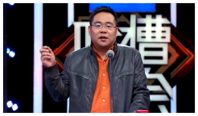 《唐探2》票房与口碑起飞,刘昊然告诉你,小鲜肉照样演好电影
