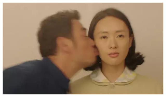 大江大河:宋运萍两个决定导致悲剧,雷东宝第二任妻子也将上线