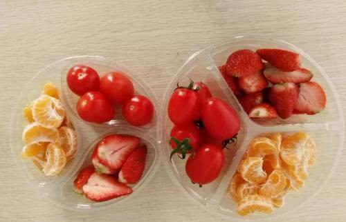 逛超市时,这三种东西半价也不能要,有些人经常买给孩子吃!