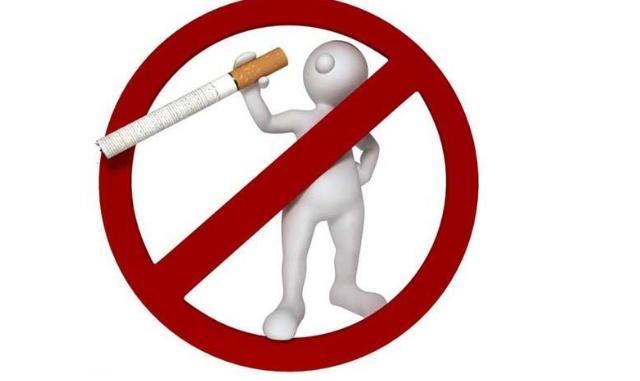 电子烟有什么危害?