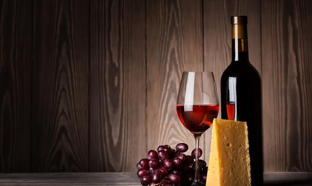 红酒一次喝不完怎么办?这样可以有效保存,不变味不氧化