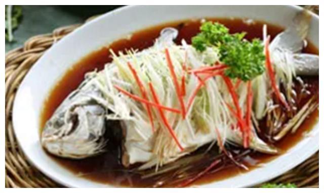 外国网友评价,中国新年7大幸运食品,瞧瞧他说