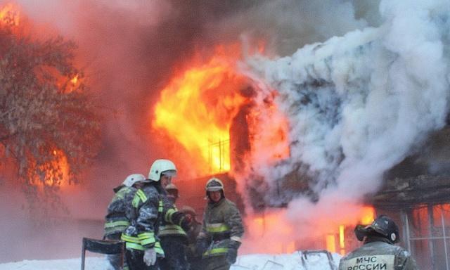 2018一级注册消防工程师报考人数90万创新高,迎来黄金时代