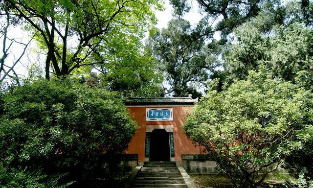 《跬步悦读》系列之《登科后》,诗人陈子昂的故事你听过吗