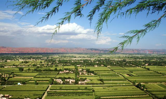 """临夏州""""一县一品""""旅游产品规划规划,这些农民将受益"""