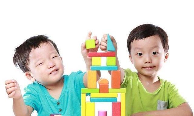 清明小长假你打算带着小孩去哪里玩呢?育婴师给你一些建议