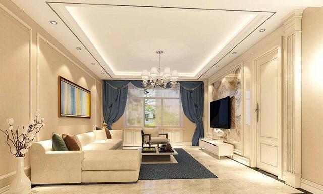 小户型的沙发应该这么选↓朋友来了都想搬回家「交换空间家居」