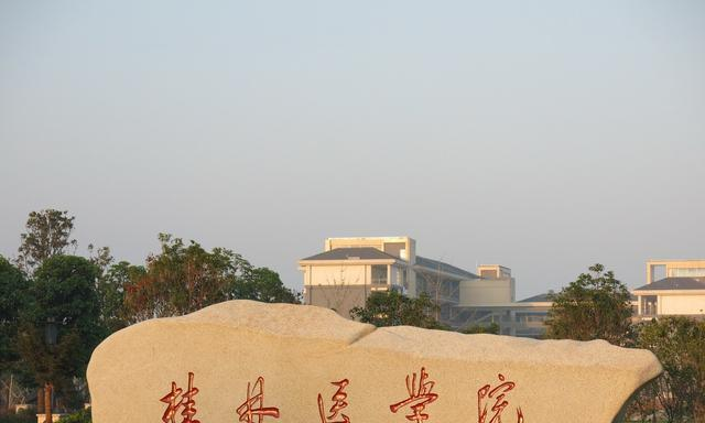 """广西这所高校被誉为""""闪耀八桂的医学明珠"""",要更名为医科大学"""