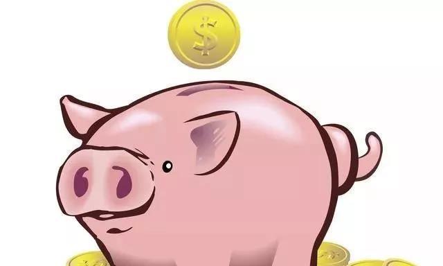 """一人行善,全家得福:猪猪12月""""喜鹊鸣喜"""",3秒打开,有你吗?"""
