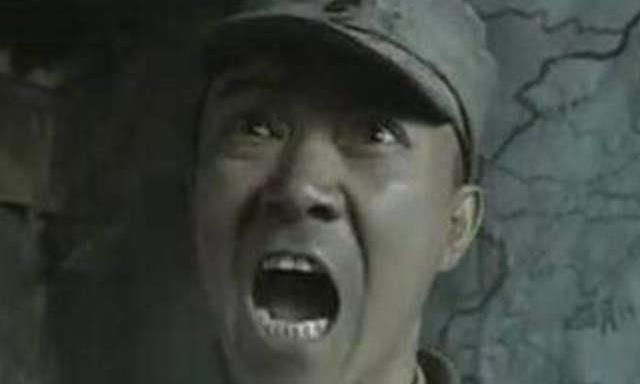 《亮剑》丁伟没有被封为中将,因为他在东北干的这两件事