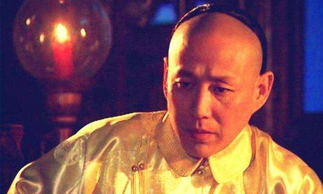 康熙遗诏在200年后被发现,揭开雍正夺权的历史秘密