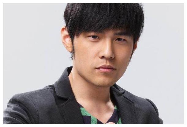 5位明星的隐藏技能,吴奇隆是跆拳道黑带,你喜欢哪个明星呢?