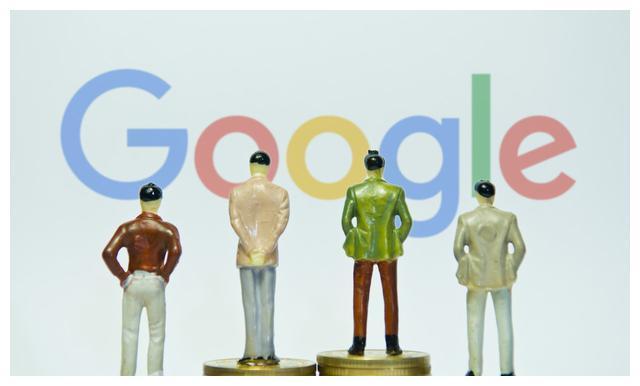 影响Google谷歌搜索排名的最新两个因素