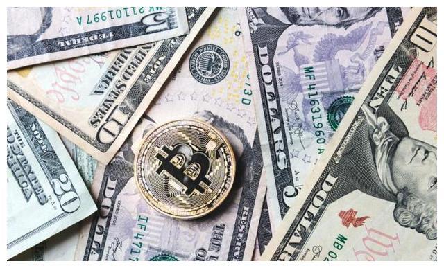 全球数字货币战争的三条战线