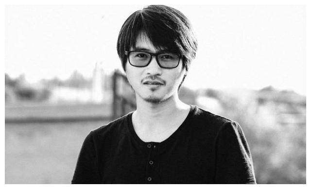 韩寒新电影开拍,郭敬明《爵迹2》定档,两人谁才是人生赢家