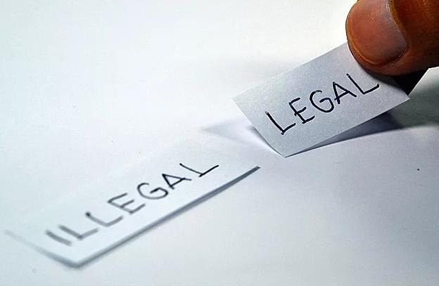 拆迁律师:政府机关不按照拒绝公开信息怎么办?