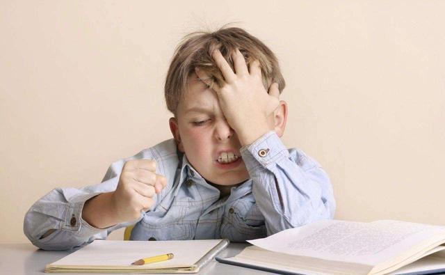 【优童育儿】如何培养幼儿学习习惯