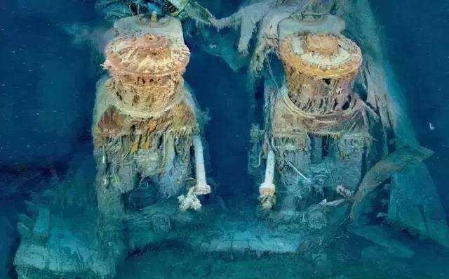 2000多年前的沉船上发现现代计算机,科学家认为不是地球产物