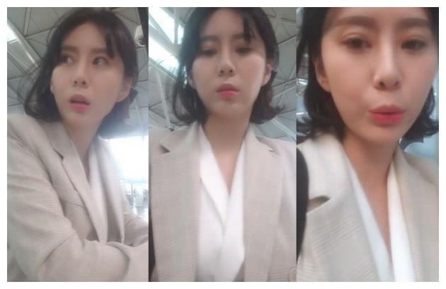 张紫妍案证人尹智吾将被起诉欺诈 遭要求返还捐款