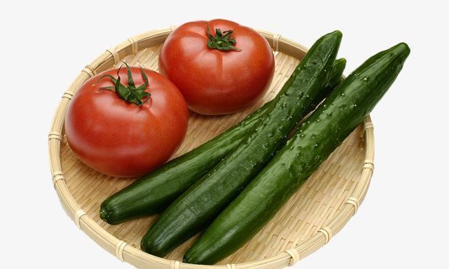 厨房中的这些食材,不要放一起保存,容易变质不说,还易中毒!