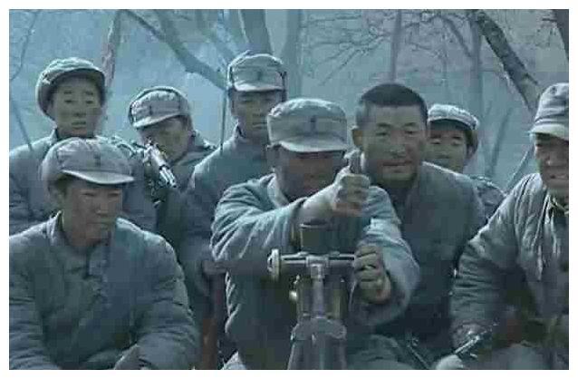 李云龙新一团的装备到底有多富裕?让丁伟后来送了他一个骑兵连