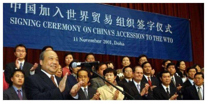 中国汽车行业谁最佛系?泛亚拈花一笑
