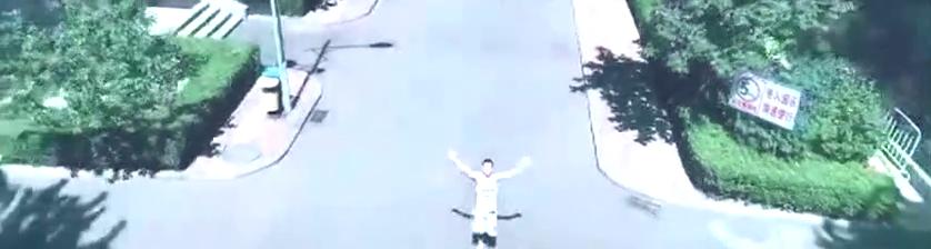 辽宁男篮队长疑宣布退役:5.20和最爱的辽宁队服说再见!