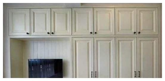 衣柜用颗粒板还是生态板好?木工这次说出实话,好多人被坑了