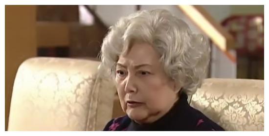 WWW_TVB_COM_HK_近两年已有十二位tvb老演员去世,有人无钱治病更有甚者冻死街头