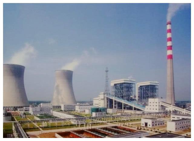 发电厂发的电不能储存,每天用不完的电如何处理,才不会浪费?