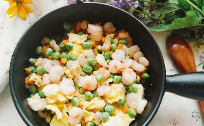 几道好吃又健康佳肴,吃在嘴里暖在心里,食材到美味的蜕变