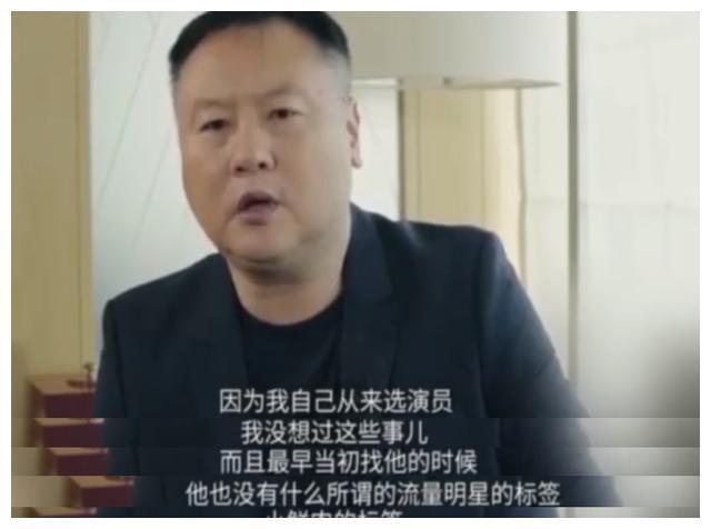 尴尬!汪小菲力挺滕华涛引争议,再发文希望事情安静过去却反被嘲