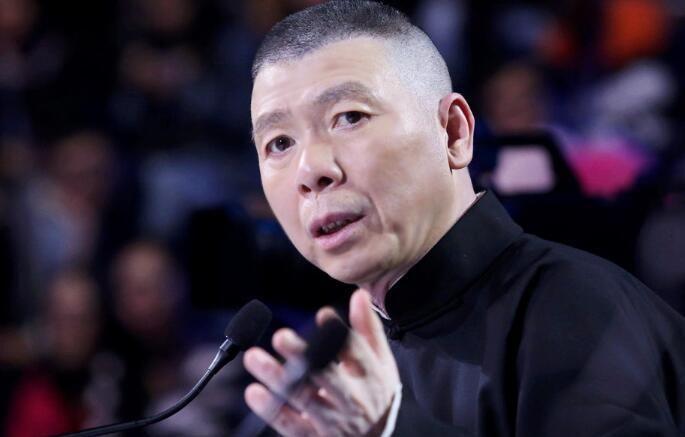 冯小刚公开评论我不是药神,四字评语却遭到网友吐槽