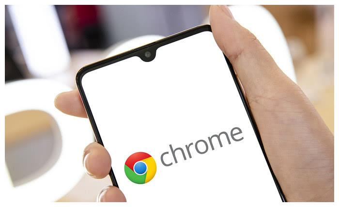 Google Chrome很快将允许用户选择不想同步的密码