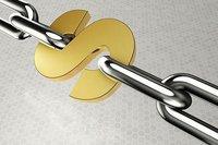 何以终止黄金技术剖析以及其要紧性