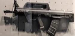 看展攻略20:军事博物馆,中外名枪榴弹拆开看,你别错过黑科技