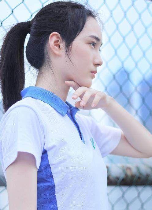 赵嘉敏的外号霸气,李艺彤的外号软萌,而她的外号简直太搞笑了!