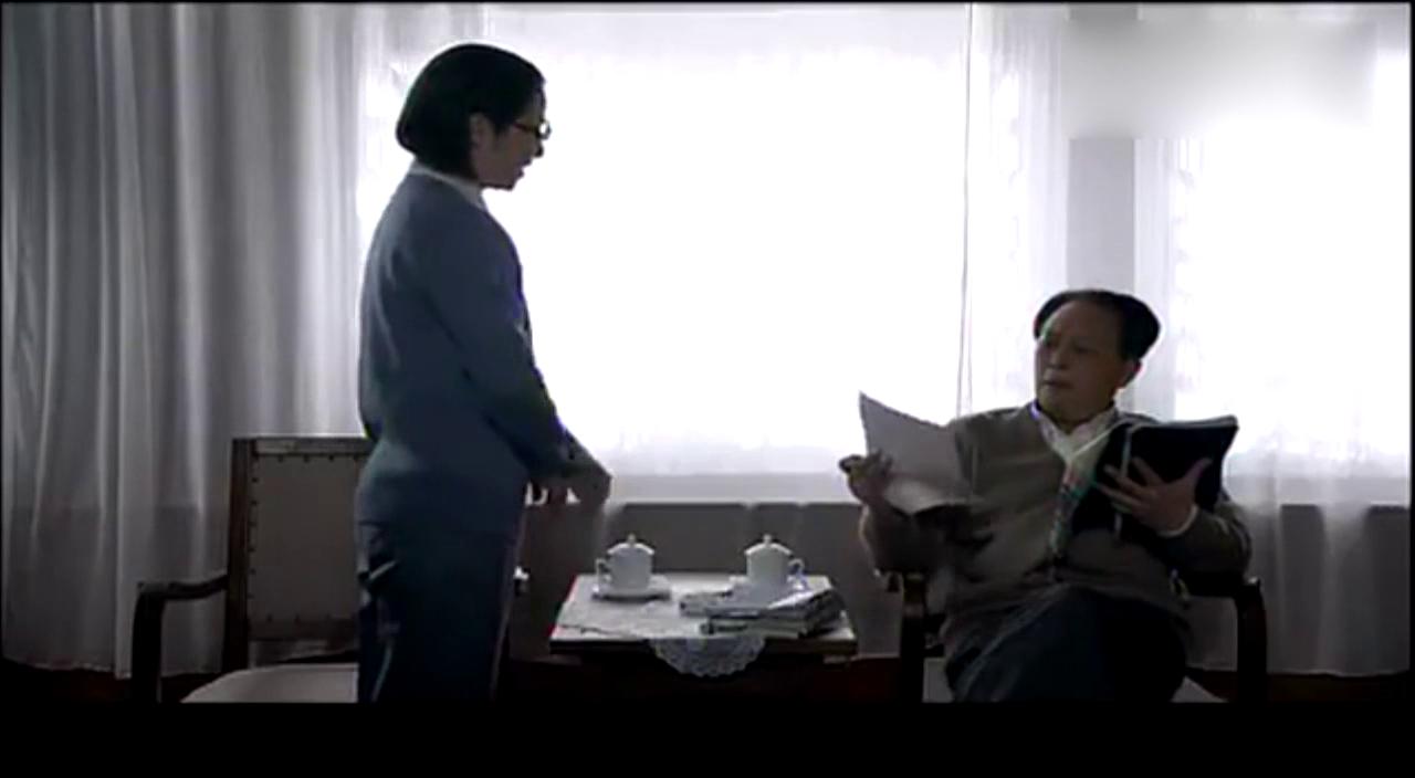 毛主席用自己的稿费买了茅台请邓稼先等科学家吃饭!