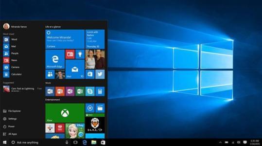 windows10好用吗 win10不更新会怎么样