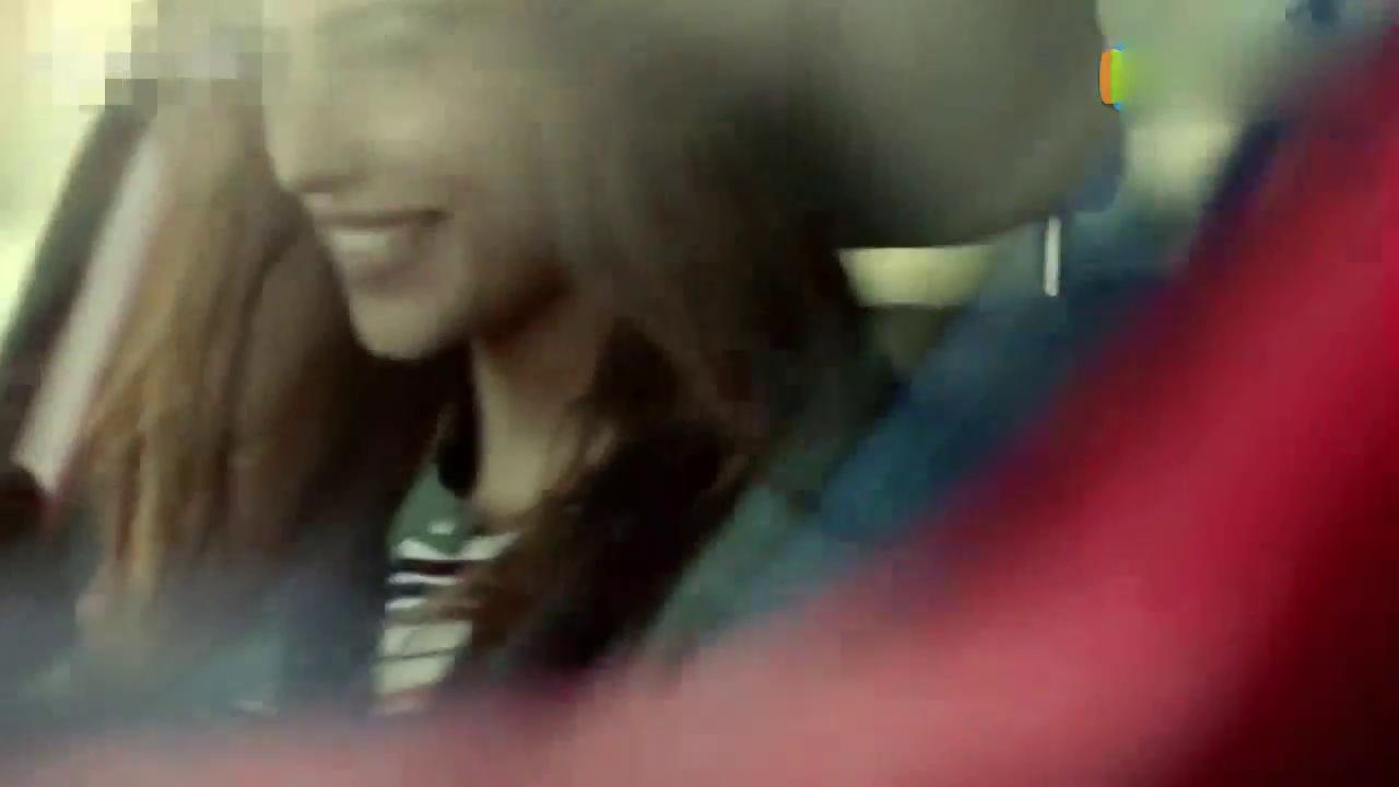 视频:马自达昂克赛拉 搭SKYACTIV-D发动机