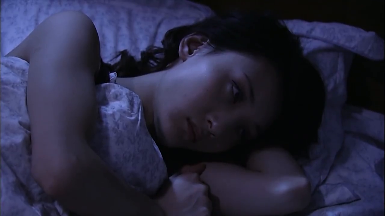 谎言背后:徐伟豪对王川送梦瑶的事闭口不提,等着梦瑶向自己坦白