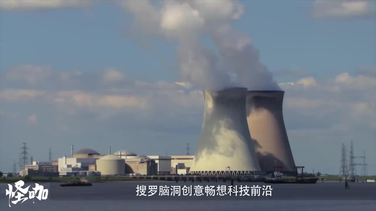 超越三峡新晋国之重器将下水百万千瓦级机组创世界纪录